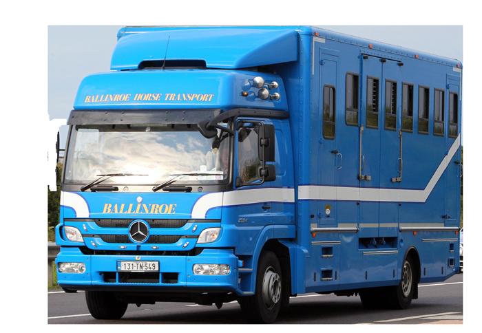 ballinroe-truck.png