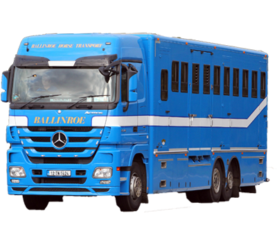 ballinroe-international-horse-transport-fleet-small-image3.png