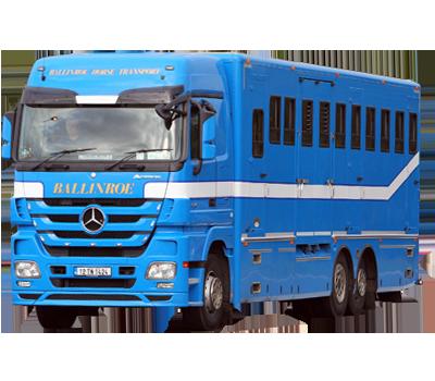 ballinroe-international-horse-transport-fleet-small-image3.png