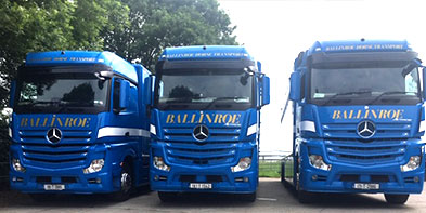 Ballinroe-truck-fleet.jpg