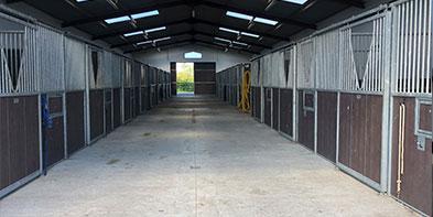 ballinroe-stables-ireland.jpg