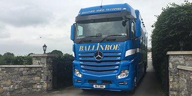 horse-transport-ballinroe-trucks.jpg