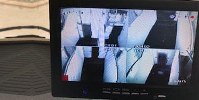 Balloinroe-CCTV-Camerasjpg.jpg