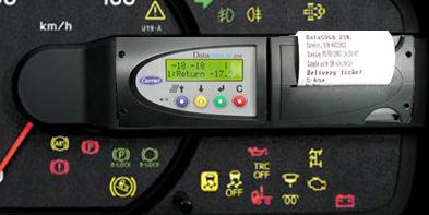 Balloinroe-Temperature-Controll-on-dashboard.jpg